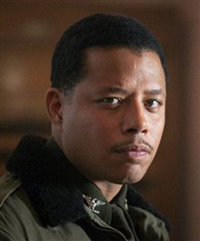 Red Tails Photo 3