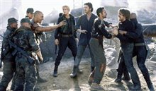 Reign of Fire Photo 6