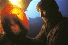 Reign of Fire Photo 10 - Large