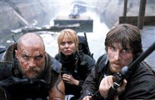 Reign of Fire Photo 12