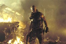 Reign of Fire Photo 14