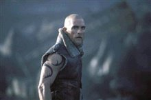 Reign of Fire Photo 18
