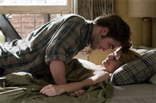 Remember Me (2010) Photo 11