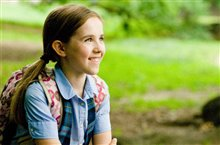 Remember Me (2010) Photo 15