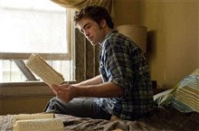 Remember Me Photo 5