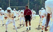 Remember The Titans Photo 2