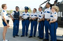 Reno 911!: Miami Photo 3