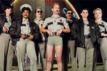 Reno 911!: Miami photo 5 of 17