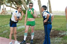 Reno 911!: Miami Photo 7