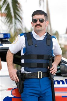 Reno 911!: Miami Photo 14