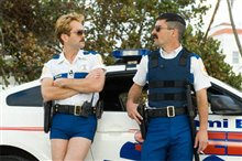 Reno 911!: Miami Photo 8