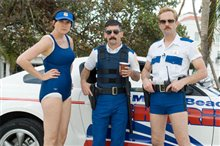 Reno 911!: Miami Photo 9