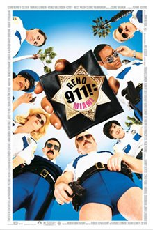 Reno 911!: Miami photo 17 of 17