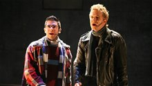 Rent: Filmed Live on Broadway Photo 2