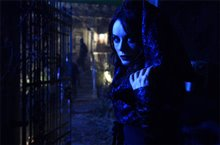 Repo! The Genetic Opera Photo 4