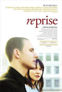 Reprise Photo 1