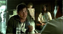 Rescue Dawn Photo 3