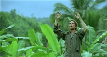 Rescue Dawn Photo 5