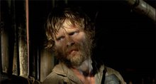 Rescue Dawn Photo 6