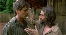Rescue Dawn Photo 11