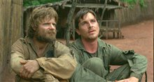 Rescue Dawn Photo 13 - Large