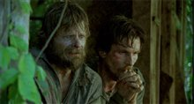 Rescue Dawn Photo 15