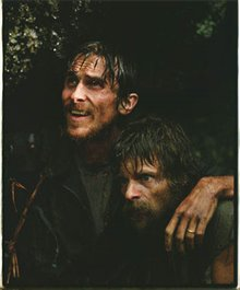 Rescue Dawn Photo 23 - Large