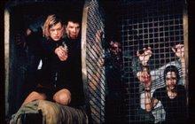 Resident Evil Photo 8
