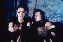 Resident Evil Photo 9
