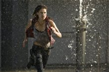 Resident Evil: Afterlife photo 7 of 11