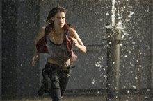 Resident Evil: Afterlife Photo 7