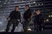 Resident Evil: Apocalypse Photo 7