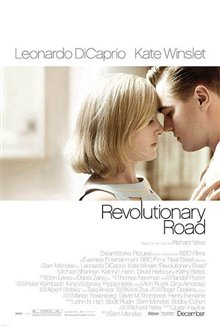 Revolutionary Road Photo 2