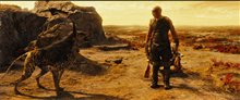 Riddick Photo 3