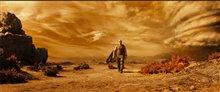 Riddick Photo 5