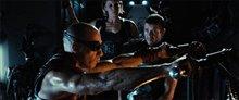 Riddick Photo 9