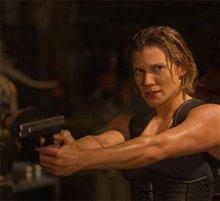 Riddick Photo 15