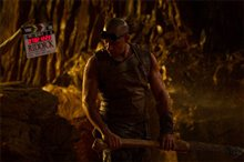 Riddick photo 19 of 23
