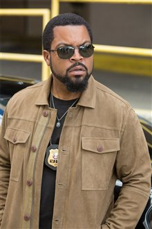 Ride Along 2 Photo 17
