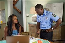 Ride Along 2 Photo 5