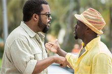 Ride Along 2 Photo 15