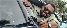 Ride Along 2 Photo 16