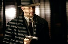 Road To Perdition Photo 4