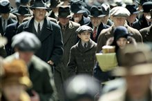 Road To Perdition Photo 6