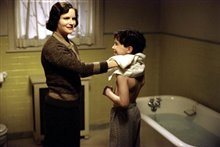 Road To Perdition Photo 8