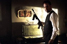 Road To Perdition Photo 18