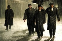 Road To Perdition Photo 20