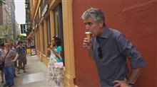 Roadrunner: A Film About Anthony Bourdain Photo 1