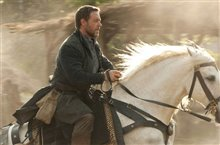 Robin Hood (2010) Photo 15