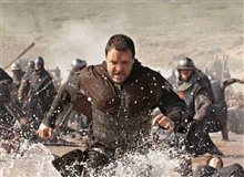 Robin Hood (2010) Photo 20